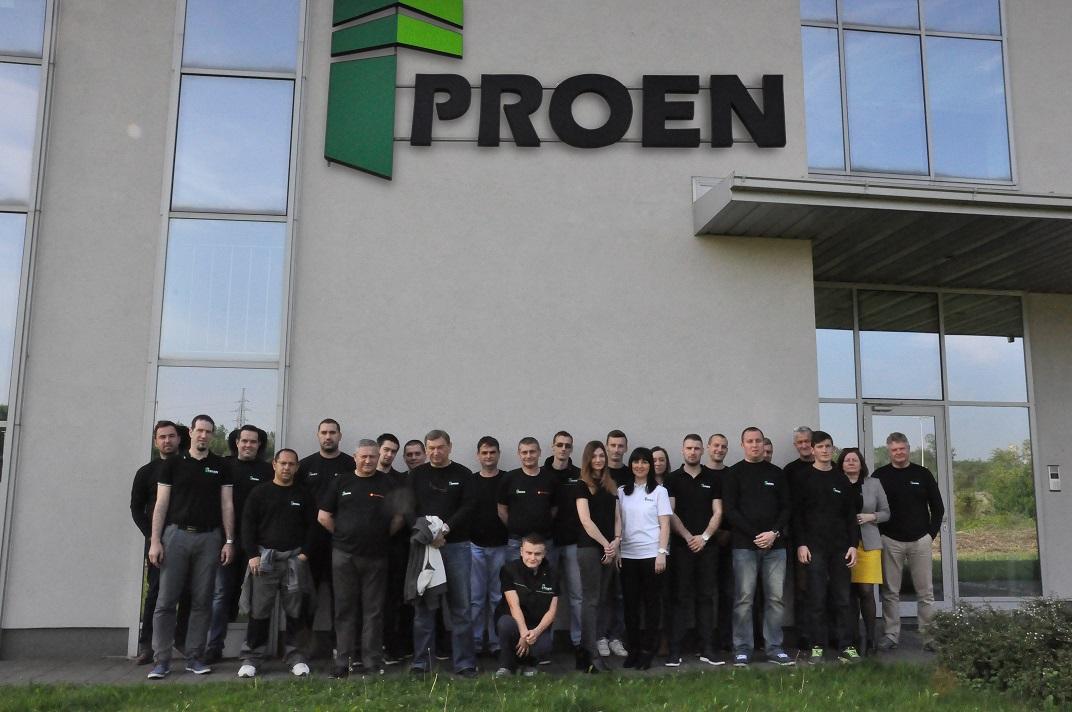 Proen_ZG_fotka